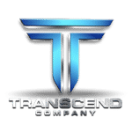 Transcend Company, Hormone Replacement Therapy, HRT