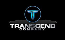 Transcend Company, HRT, logo 2