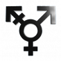 Transcend Company, HRT, Sexual Wellness Specialists