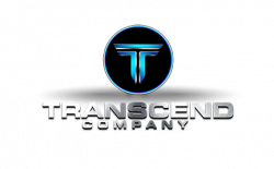 Transcend Company, HRT, Lowest Cost Options In the Industry