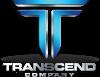 Transcend Company Inc, logo new