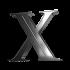 X Seed Fertility Pills, Transcend Company