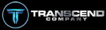 Transcend Company, HRT